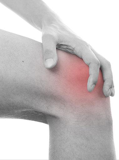 sports-injury