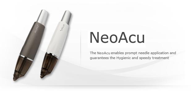 NeoAcu